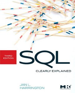 SQL Clearly Explained, Third Edition free download