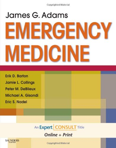Emergency Medicine free download