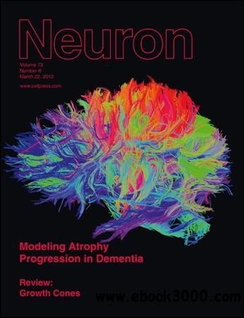 Neuron - 22 March 2012 free download