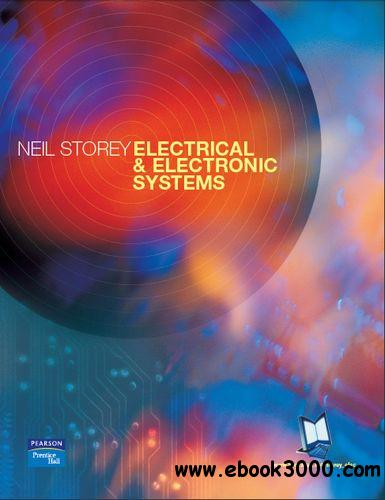 Electrical & Electronic Systems free download