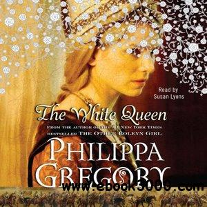 The White Queen free download