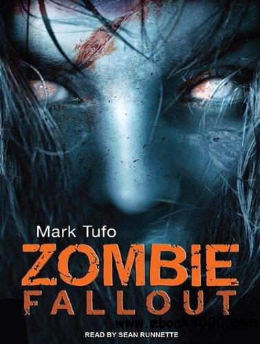 Zombie Fallout (Audiobook) free download
