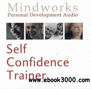 Self Confidence Trainer free download