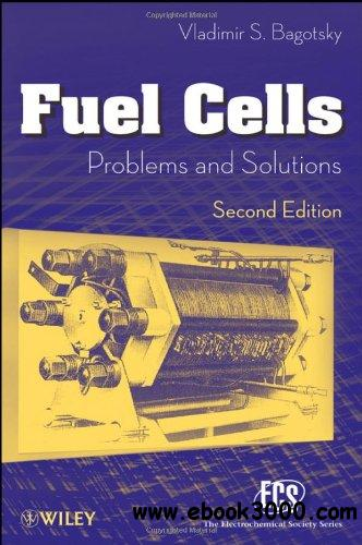 Fuel Cells: Problems and Solutions free download
