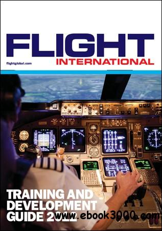 Flight International - Flight Training & Development Guide 2012 free download