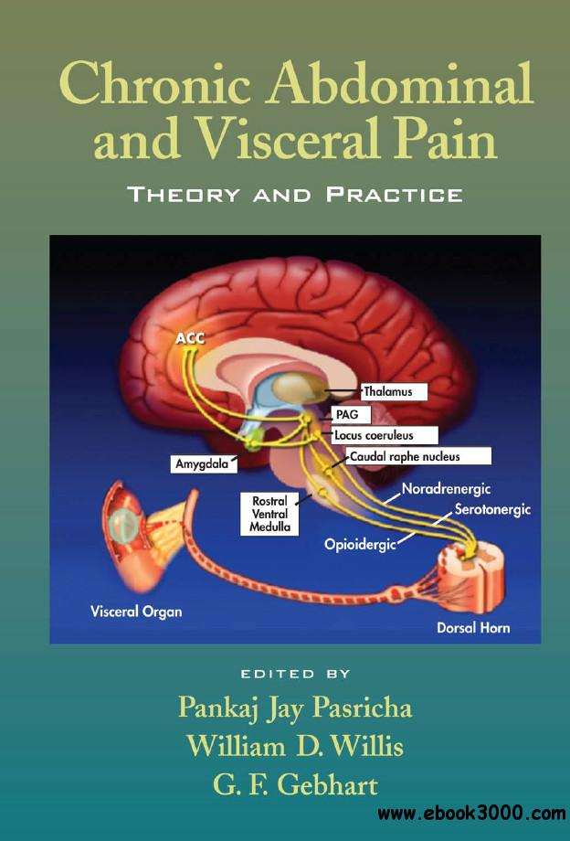 Chronic Abdominal and Visceral Pain: Theory and Practice free download