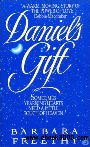 Daniel's Gift - Barbara Freethy free download
