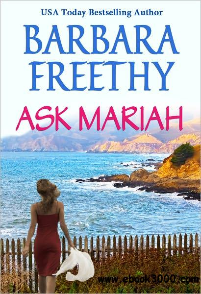Ask Mariah - Barbara Freethy free download
