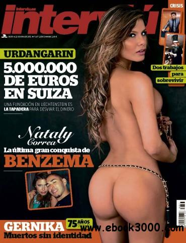 Interviu - 16 April 2012 free download