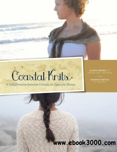 Coastal Knits free download