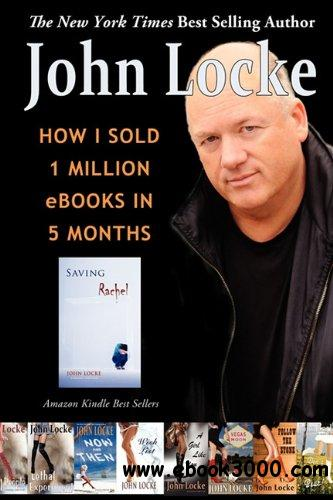 How I Sold 1 Million eBooks in 5 Months free download