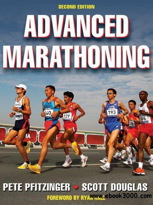 Advanced Marathoning free download