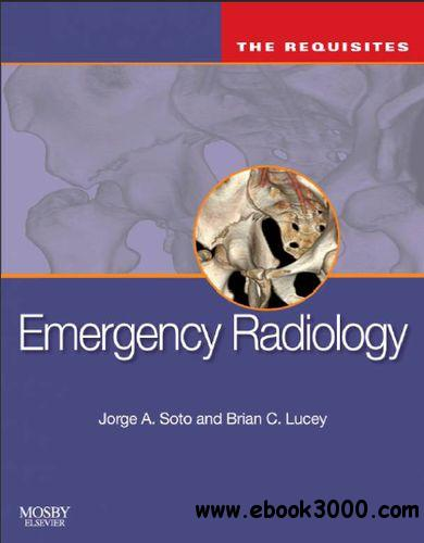 Emergency Radiology free download