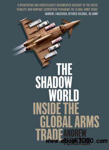 Why we need a global Arms Trade Treaty