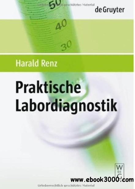 Praktische Labordiagnostik free download