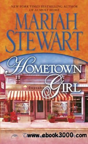 Hometown Girl (The Chesapeake Diaries, #4) free download