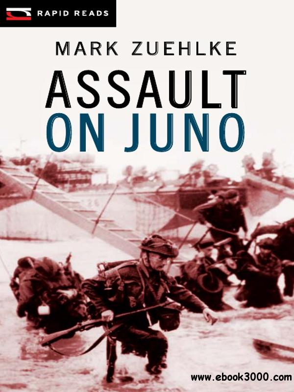 Assault on Juno free download