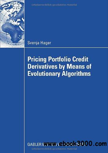 Exotic options and hybrids a guide to structuring pricing and trading (the wiley finance series)