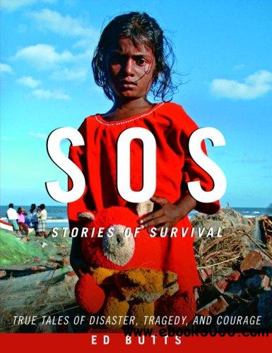 SOS: Stories of Survival free download