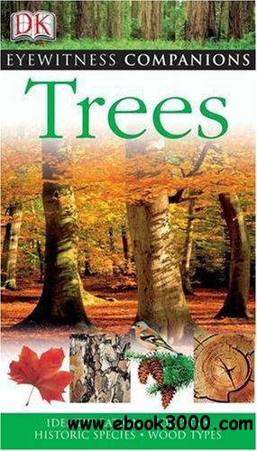Trees free download