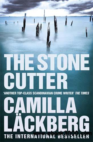 The Stonecutter (Patrik Hedstrom 3) free download
