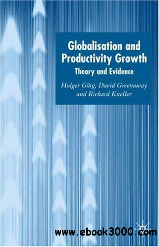 "an introduction to business productivity growth hypothesis This hypothesis rings true for the older network airlines ""low-cost business model"" employed by the low-cost airlines and an productivity growth then."