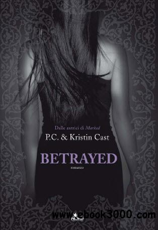 BETRAYED PC CAST PDF DOWNLOAD