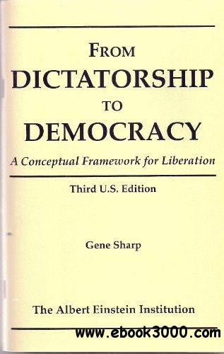 an analysis of legitimate democracy An anarchist critique of democracy introduction definition of our analysis has led us to abandon the concept altogether democracy is seen as the only legitimate form of expression or decision-making power with very little explanation of how or why that came to be.