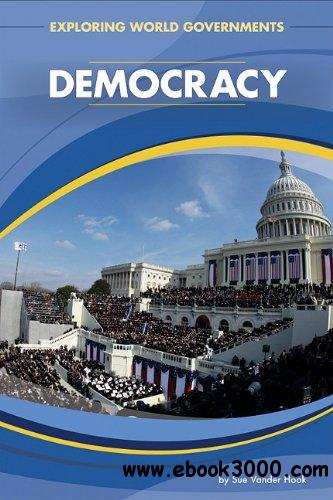 Democracy free download