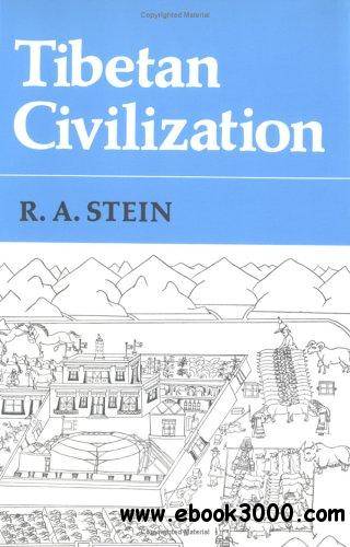 Tibetan Civilization free download