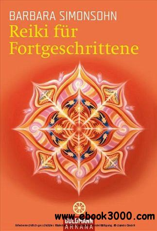 Reiki fur Fortgeschrittene free download