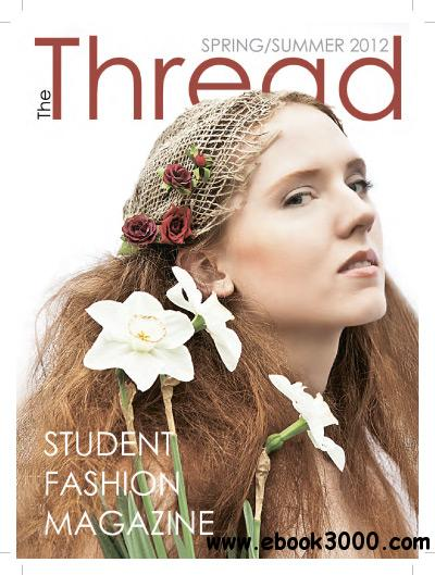 The Thread - Spring/Summer 2012 free download