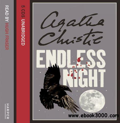 Endless Night (Audiobook) download dree