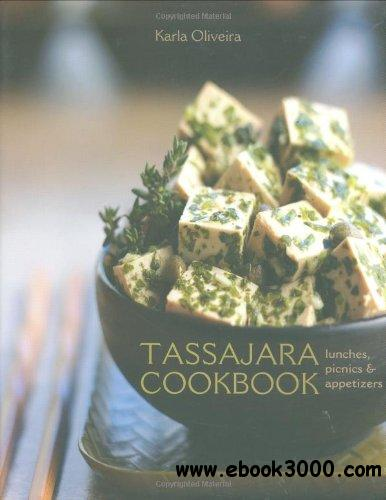 Tassajara Cookbook free download