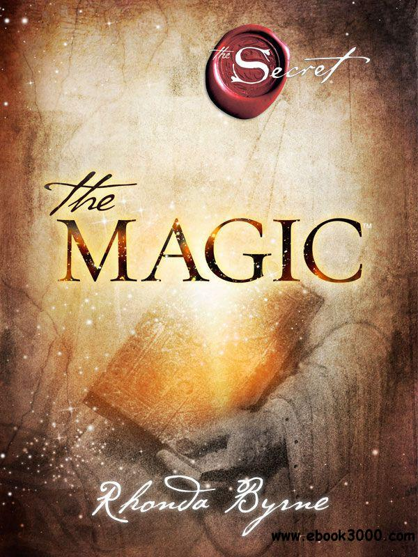 The Magic free download