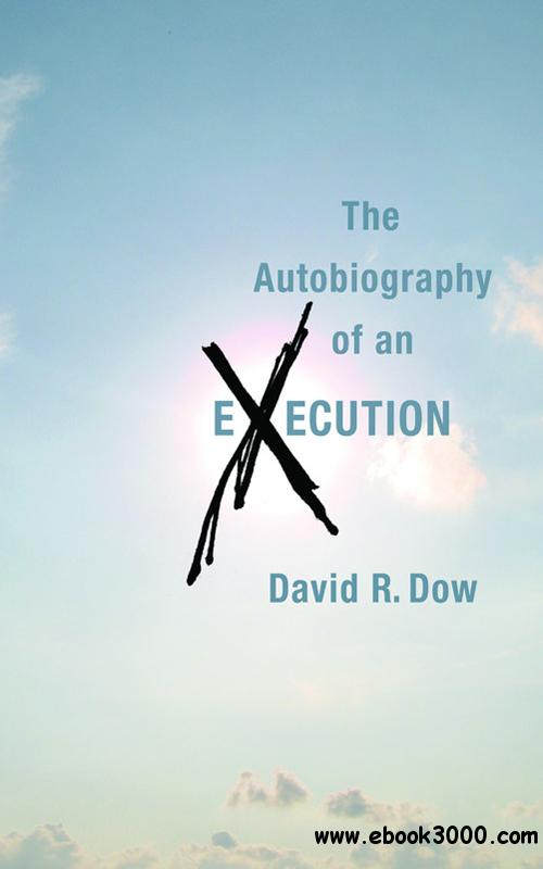 The Autobiography of an Execution free download