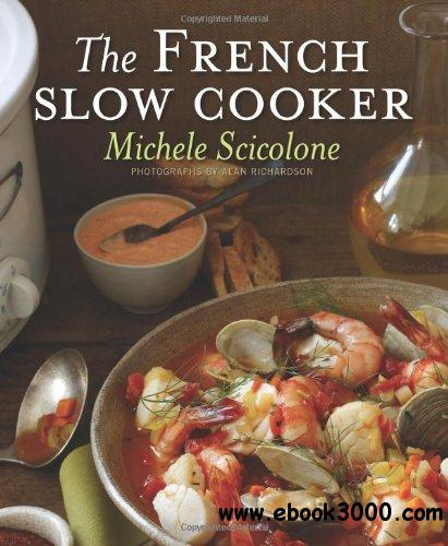 The French Slow Cooker free download