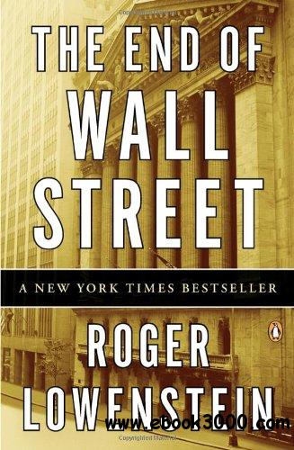 The End of Wall Street free download