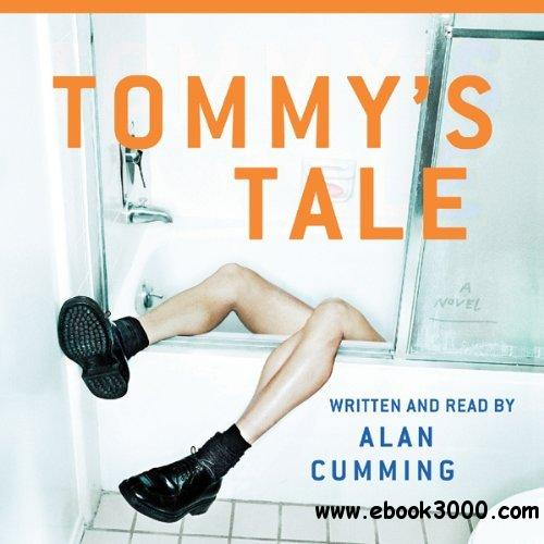 Tommy's Tale (Audiobook) free download
