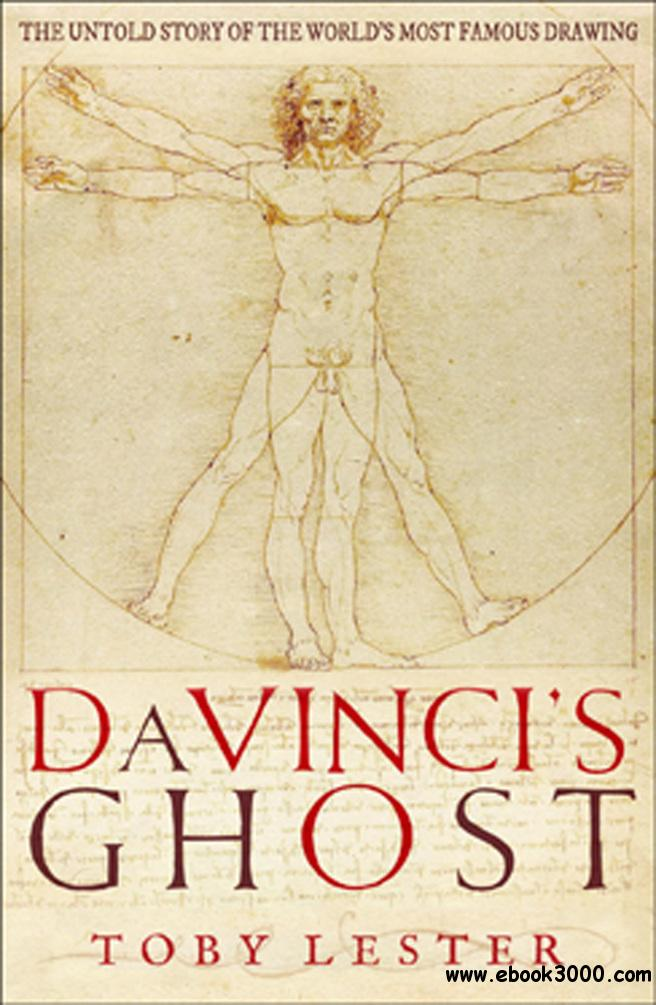 Da Vinci's Ghost free download