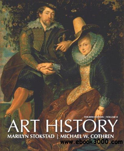 Art History, Volume 2 (4th Edition) free download