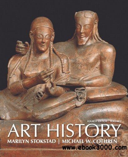 Art History, Volume 1 (4th Edition) free download