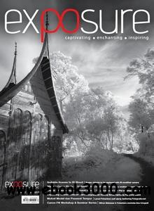 Exposure Magazine No.47 - June 2012 free download