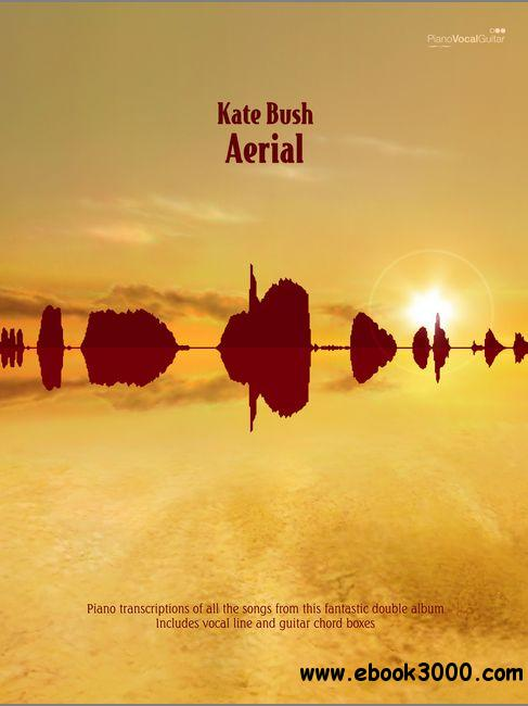 Kate Bush - Aerial free download
