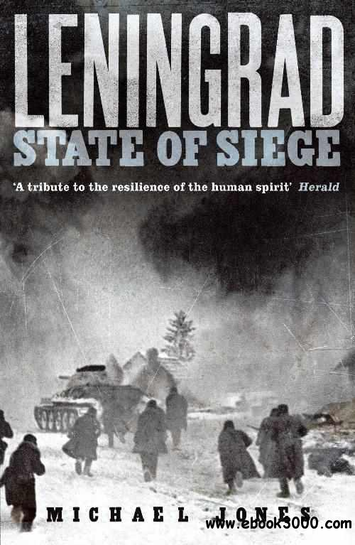 Leningrad: State of Siege free download