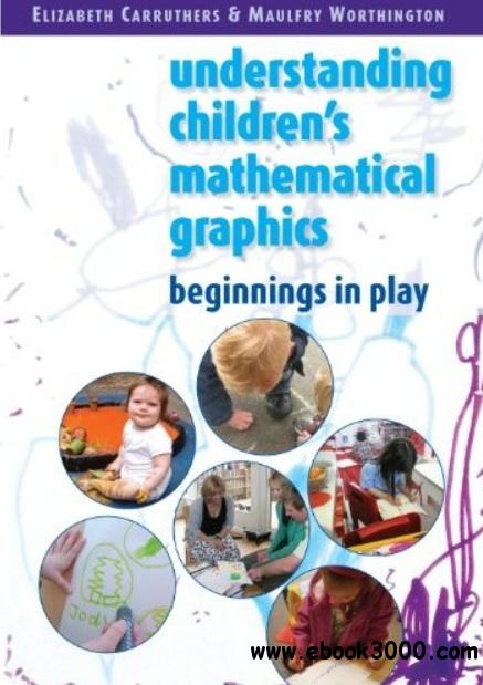 understanding childrens development That could be seen to link to the child's development, or to an understanding of the child's likely developmental capacity a central aim in presenting these findings is to highlight the messages from.