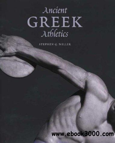 Ancient Greek Athletics free download