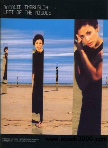 Natalie Imbruglia - Left Of The Middle free download