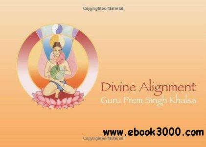 Divine Alignment free download
