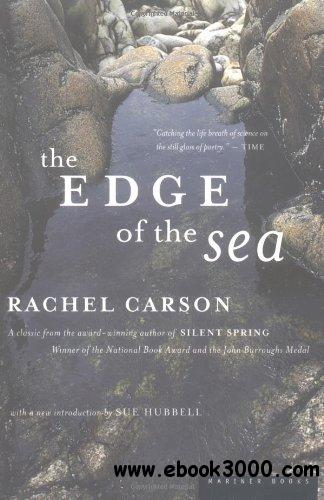 The Edge of the Sea free download